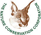Nature Conservation Corporation